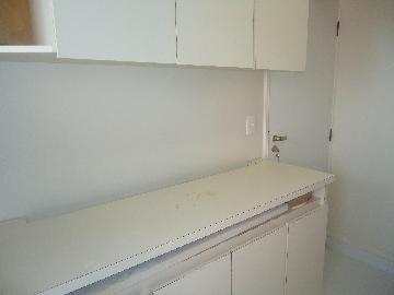 Alugar Apartamentos / Padrão em São José dos Campos apenas R$ 2.540,00 - Foto 11