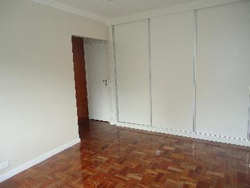 Alugar Apartamentos / Padrão em São José dos Campos apenas R$ 2.540,00 - Foto 16