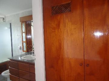 Alugar Apartamentos / Padrão em São José dos Campos apenas R$ 2.540,00 - Foto 18