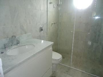 Alugar Apartamentos / Padrão em São José dos Campos apenas R$ 2.540,00 - Foto 17