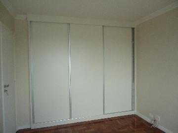 Alugar Apartamentos / Padrão em São José dos Campos apenas R$ 2.540,00 - Foto 19
