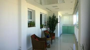 Alugar Apartamentos / Padrão em São José dos Campos apenas R$ 5.500,00 - Foto 5