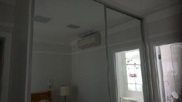 Alugar Apartamentos / Padrão em São José dos Campos apenas R$ 5.500,00 - Foto 16
