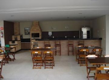 Alugar Apartamentos / Padrão em São José dos Campos apenas R$ 5.500,00 - Foto 21