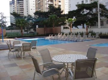 Alugar Apartamentos / Padrão em São José dos Campos apenas R$ 5.500,00 - Foto 22