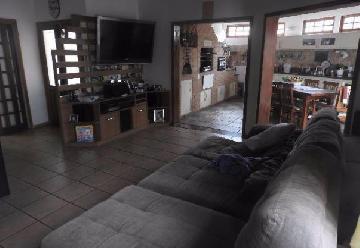 Alugar Casas / Condomínio em São José dos Campos apenas R$ 2.600,00 - Foto 1