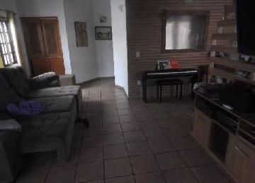 Alugar Casas / Condomínio em São José dos Campos apenas R$ 2.600,00 - Foto 2