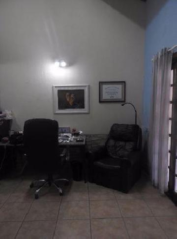 Alugar Casas / Condomínio em São José dos Campos apenas R$ 2.600,00 - Foto 3