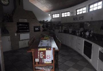 Alugar Casas / Condomínio em São José dos Campos apenas R$ 2.600,00 - Foto 4
