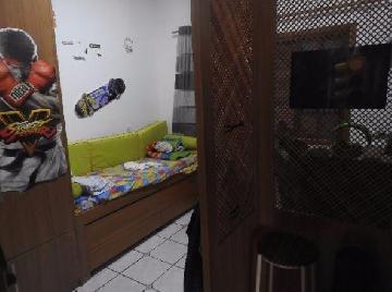 Alugar Casas / Condomínio em São José dos Campos apenas R$ 2.600,00 - Foto 6