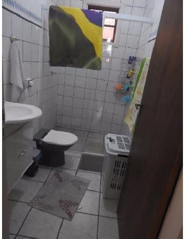 Alugar Casas / Condomínio em São José dos Campos apenas R$ 2.600,00 - Foto 8