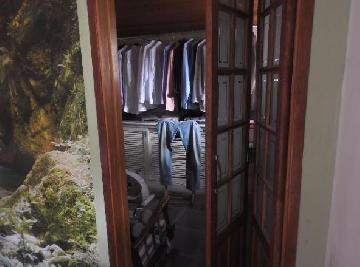 Alugar Casas / Condomínio em São José dos Campos apenas R$ 2.600,00 - Foto 9