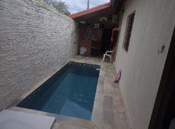 Alugar Casas / Condomínio em São José dos Campos apenas R$ 2.600,00 - Foto 14