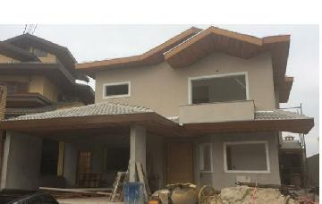 Comprar Casas / Condomínio em São José dos Campos apenas R$ 1.255.000,00 - Foto 1