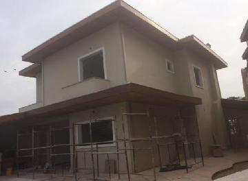 Comprar Casas / Condomínio em São José dos Campos apenas R$ 1.255.000,00 - Foto 2