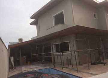 Comprar Casas / Condomínio em São José dos Campos apenas R$ 1.255.000,00 - Foto 5