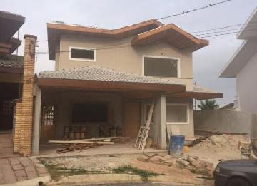 Comprar Casas / Condomínio em São José dos Campos apenas R$ 1.255.000,00 - Foto 6