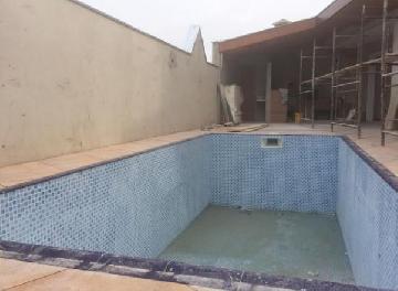 Comprar Casas / Condomínio em São José dos Campos apenas R$ 1.255.000,00 - Foto 9