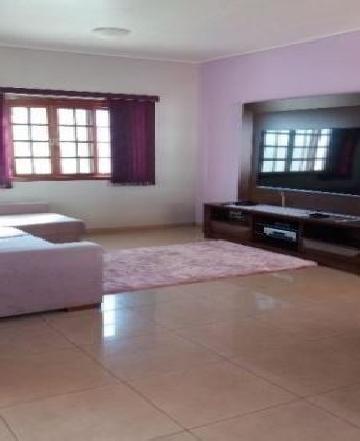 Comprar Casas / Condomínio em São José dos Campos apenas R$ 795.000,00 - Foto 2