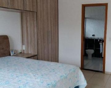 Comprar Casas / Condomínio em São José dos Campos apenas R$ 795.000,00 - Foto 7