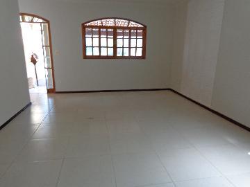 Alugar Casas / Condomínio em São José dos Campos apenas R$ 2.500,00 - Foto 2