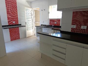Alugar Casas / Condomínio em São José dos Campos apenas R$ 2.500,00 - Foto 4