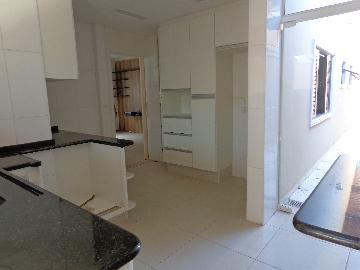 Alugar Casas / Condomínio em São José dos Campos apenas R$ 2.500,00 - Foto 5