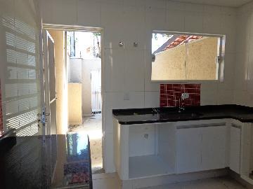 Alugar Casas / Condomínio em São José dos Campos apenas R$ 2.500,00 - Foto 6