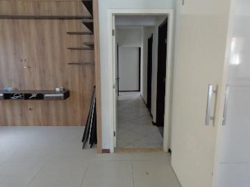 Alugar Casas / Condomínio em São José dos Campos apenas R$ 2.500,00 - Foto 9