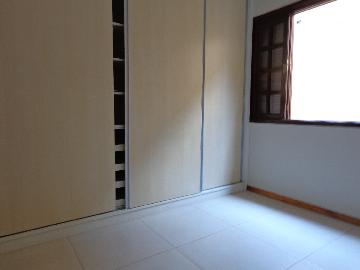 Alugar Casas / Condomínio em São José dos Campos apenas R$ 2.500,00 - Foto 10