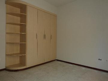 Alugar Casas / Condomínio em São José dos Campos apenas R$ 2.500,00 - Foto 12