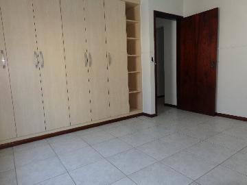 Alugar Casas / Condomínio em São José dos Campos apenas R$ 2.500,00 - Foto 15