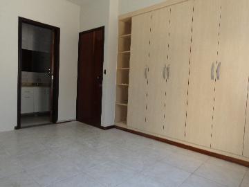 Alugar Casas / Condomínio em São José dos Campos apenas R$ 2.500,00 - Foto 17