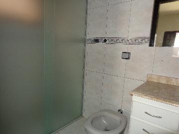 Alugar Casas / Condomínio em São José dos Campos apenas R$ 2.500,00 - Foto 18