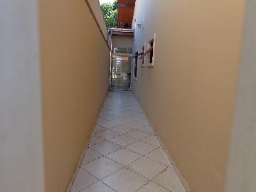 Alugar Casas / Condomínio em São José dos Campos apenas R$ 2.500,00 - Foto 19