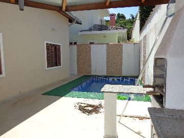 Alugar Casas / Condomínio em São José dos Campos apenas R$ 2.500,00 - Foto 21