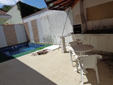 Alugar Casas / Condomínio em São José dos Campos apenas R$ 2.500,00 - Foto 22