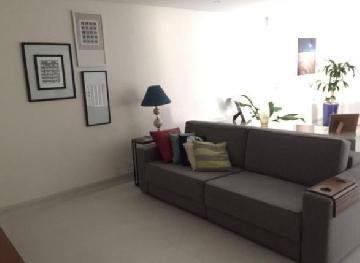 Comprar Apartamentos / Padrão em São José dos Campos apenas R$ 715.000,00 - Foto 1