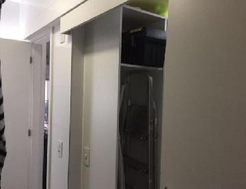 Comprar Apartamentos / Padrão em São José dos Campos apenas R$ 715.000,00 - Foto 7