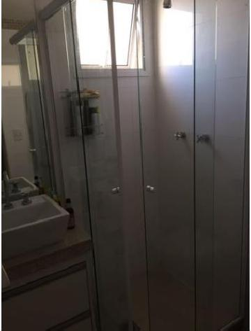 Comprar Apartamentos / Padrão em São José dos Campos apenas R$ 715.000,00 - Foto 10