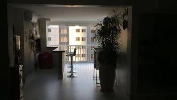 Comprar Apartamentos / Padrão em São José dos Campos apenas R$ 715.000,00 - Foto 15