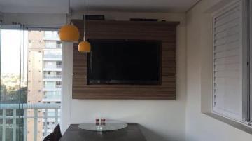 Comprar Apartamentos / Padrão em São José dos Campos apenas R$ 715.000,00 - Foto 16