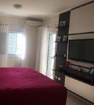 Comprar Casas / Condomínio em São José dos Campos apenas R$ 1.100.000,00 - Foto 8