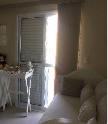 Comprar Casas / Condomínio em São José dos Campos apenas R$ 1.100.000,00 - Foto 13