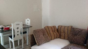 Alugar Apartamentos / Padrão em São José dos Campos apenas R$ 700,00 - Foto 3