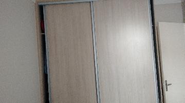 Alugar Apartamentos / Padrão em São José dos Campos apenas R$ 700,00 - Foto 5