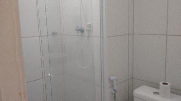 Alugar Apartamentos / Padrão em São José dos Campos apenas R$ 700,00 - Foto 8