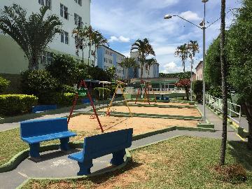 Alugar Apartamentos / Padrão em São José dos Campos apenas R$ 700,00 - Foto 14