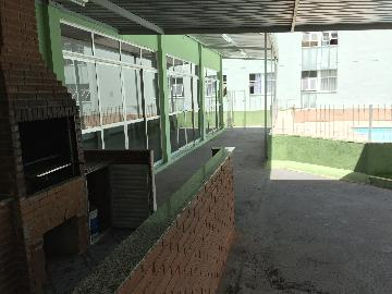 Alugar Apartamentos / Padrão em São José dos Campos apenas R$ 700,00 - Foto 15