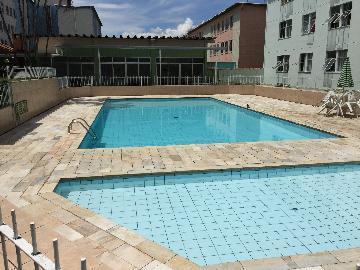 Alugar Apartamentos / Padrão em São José dos Campos apenas R$ 700,00 - Foto 16